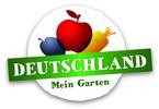 Deutschland - Mein Garten (eine Initiative der Bundesvereinigung der Erzeugerorganisationen Obst und Gemüse / BVEO)