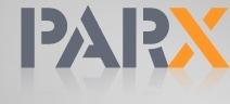 PARX Werk AG