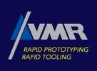 VMR OHG