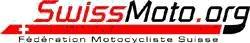 Federation Moto Suisse
