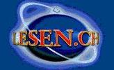 Lesen.ch GmbH, die Internetbücherei