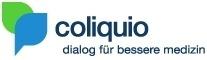 coliquio GmbH