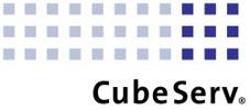 CubeServ AG