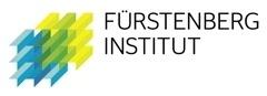 Fürstenberg Institut