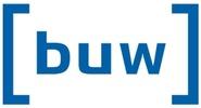 buw Unternehmensgruppe