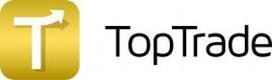 TopTrade Solutions GmbH