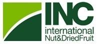 INC International Nut & Dried Fruits