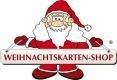 weihnachtskarten-shop.com