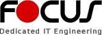 Focus Consulting AG