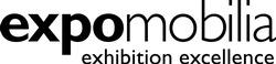 Expomobilia AG