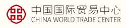 China World Trade Center CO., Ltd