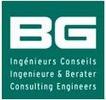 BG-Gruppe