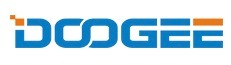DOOGEE Global