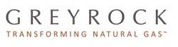Greyrock Energy