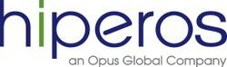 Opus Global & Hiperos