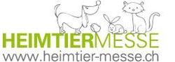 Heimtier-Messe