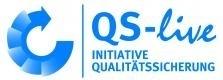 QS-live