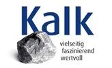 Bundesverband der Deutschen Kalkindustrie