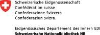 Schweizerische Nationalbibliothek