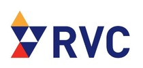 """Open Joint-Stock Company """"RVC"""""""