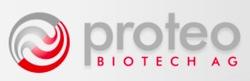 Proteo Biotech AG