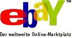 eBay Schweiz