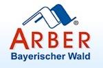 Fürstlich Hohenzollernsche ARBER-BERGBAHN e.K.