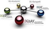 DG-Gruppe AG