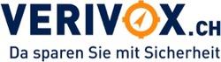 Verivox Schweiz AG