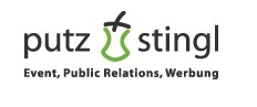 Putz & Stingl Event, Public Relations
