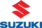 Suzuki International Europe GmbH