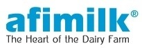 Afimilk Ltd