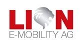 LION E-Mobility AG