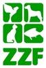Zentralverband Zoologischer Fachbetriebe Deutschlands e.V. (ZZF)