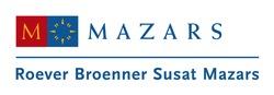 Roever Broenner Susat Mazars GmbH & Co. KG