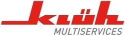 Klüh Service Management GmbH
