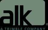 ALK Technologies
