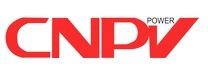 CNPV Solar Power SA