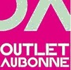 Outlet Aubonne