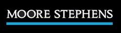 Moore Stephens International