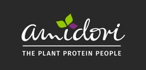 AMIDORI - The Plant Protein People