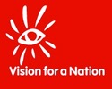 Vision for a Nation / Adlens