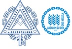 Vereinigte Großlogen von Deutschland - Bruderschaft der Freimaurer - e. V.
