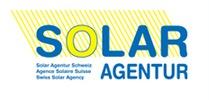 Solar Agentur Schweiz