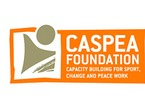 CASPEA Foundation