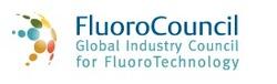 FluoroCouncil