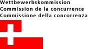 Wettbewerbskommission (Weko)
