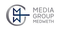 MEDIA GROUP MEDWETH