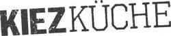 Kiezküche GmbH