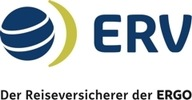 Europäische Reiseversicherung AG